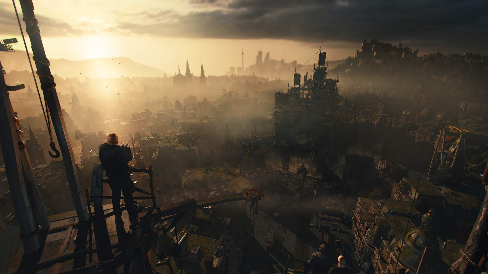 dying light 2 city