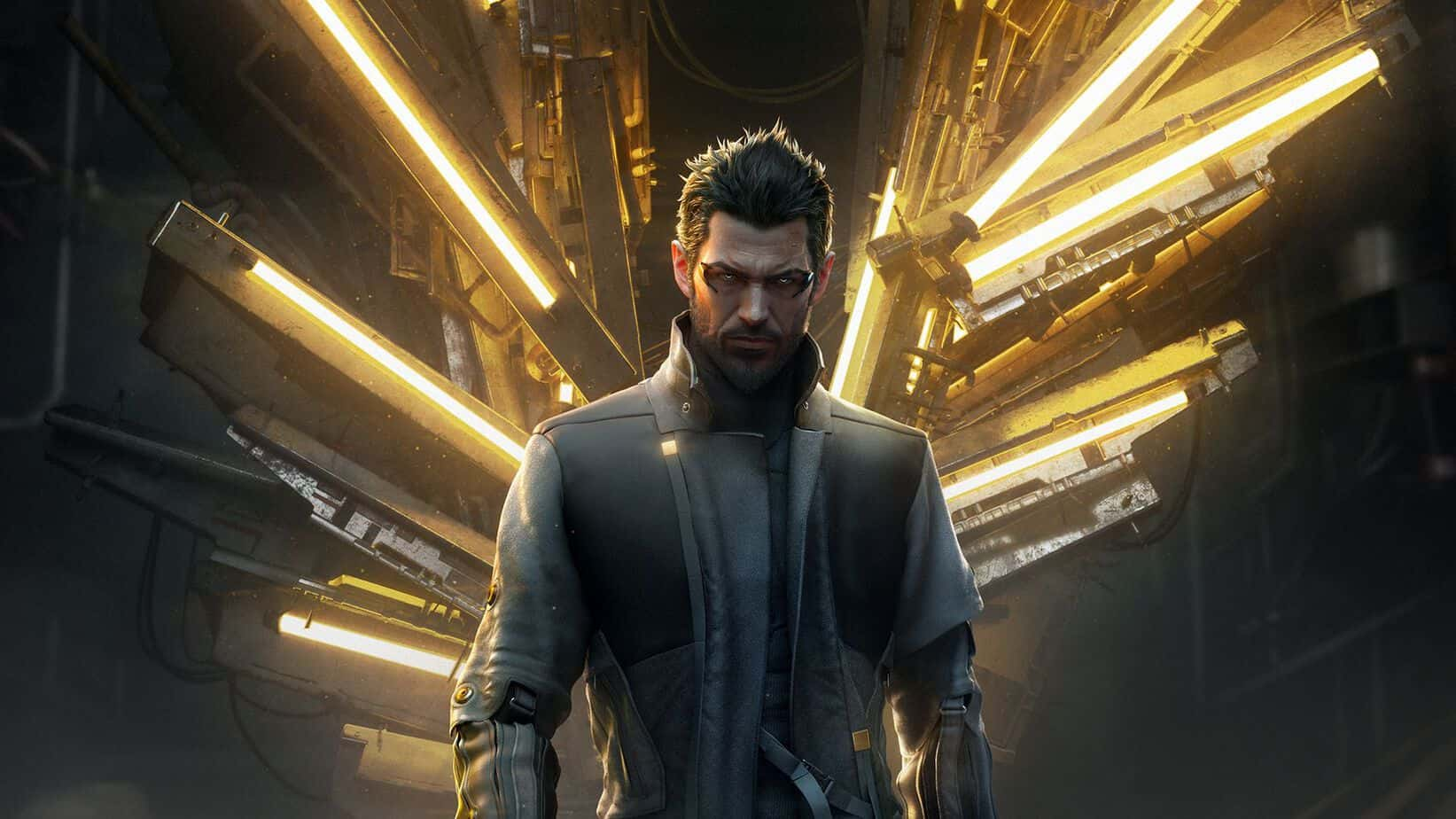 Deus-Ex-Mankind-Divided-01