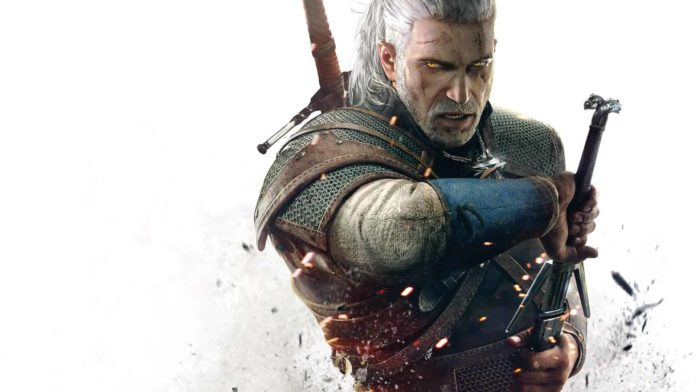 Switch-Witcher-3-03