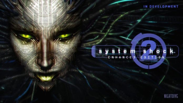 System-Shock-2-Enhanced-Edition