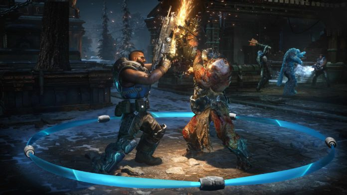 Gears-5_Versus_B_Screenshot