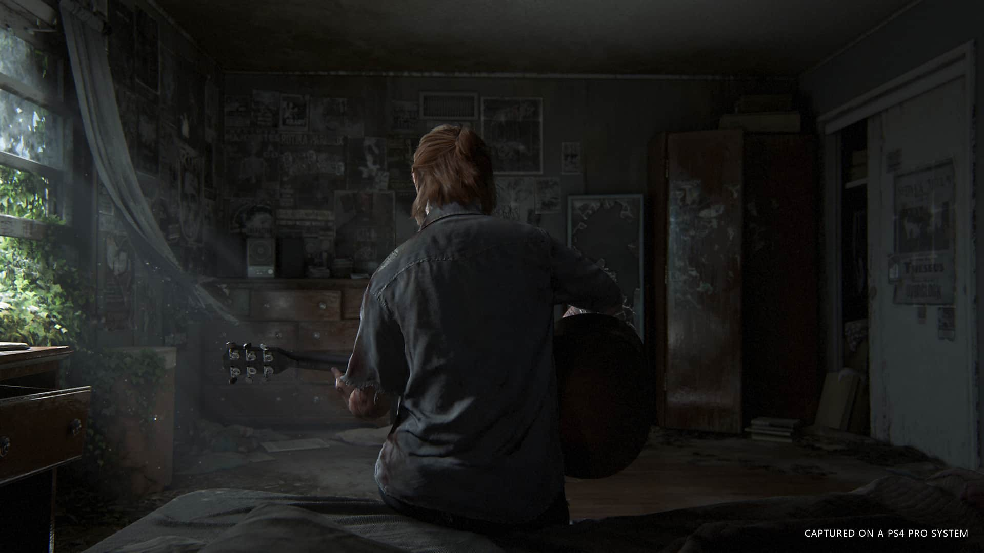 the-last-of-us-part-ii-story-01
