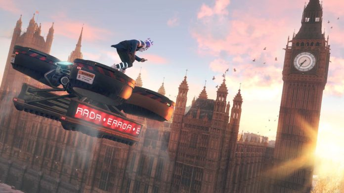 watch-dogs-legion-london-01