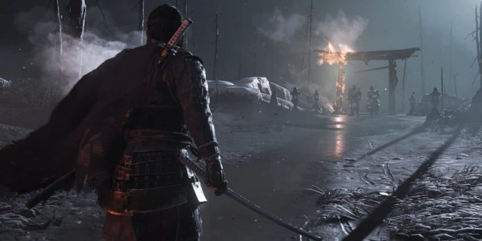 ghost-of-tsushima-ghost