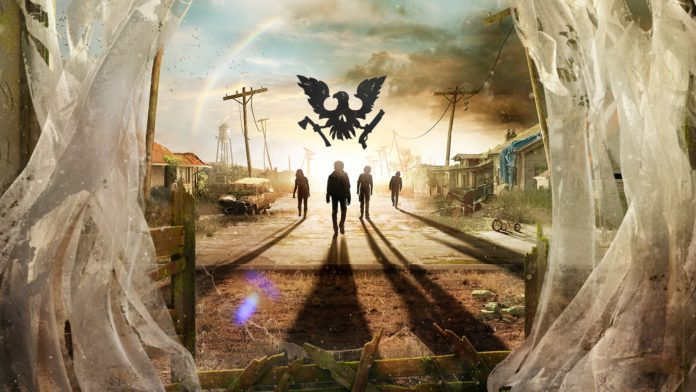 State Of Decay 2 Juggernaut Edition Review